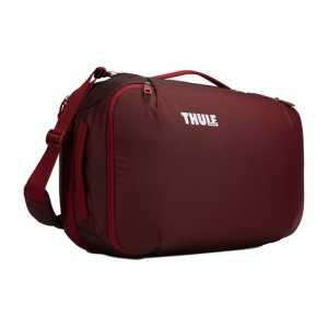 Thule Subterra Carry-On 40L cestovní batoh Ember (TSD340)